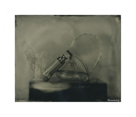 Wetplate - Other